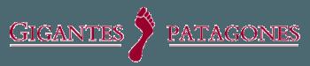 Gigantes Patagones